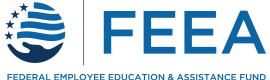 FEEA-Logo